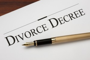 San Jose Credit Repair Lawyer >> Divorce Lawyer   Divorce Attorney   Family Law   Bay Area