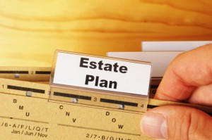 There are a number of considerations for estate planning attorneys when someone owns property in multiple states.